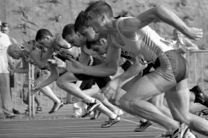 loopscholing hardlopen