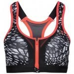 Odlo-Double-High-Sports-Bra